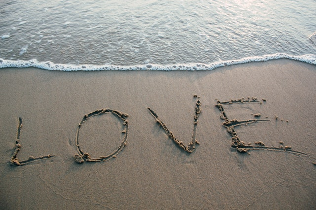 Let Your Destiny Find True Love for You!