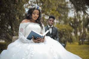 28 Facts about Marriage you must know before getting Married